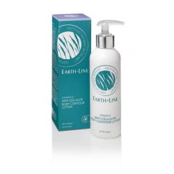 Vit.E Anti-Cellulite Body Contour Lotion