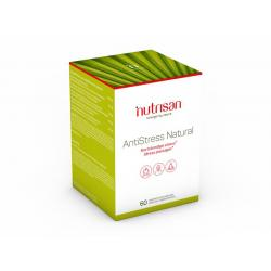 Antistress Natural