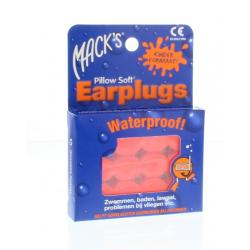 Earplugs kids
