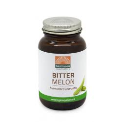Absolute bitter melon extract 500 mg