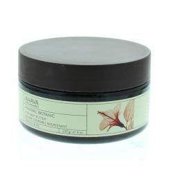 Mineral botanic body butter hibiscus & fig