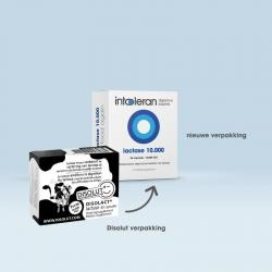 Disolact (lactase) extra forte