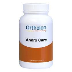 Andro-care
