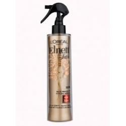 Heat defense spray sleek