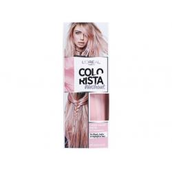 Colorista wash out 2 pink hair