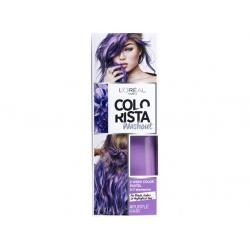 Colorista wash out 5 purple