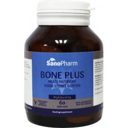 Bone plus high quality