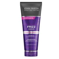 Shampoo frizz ease forever smooth