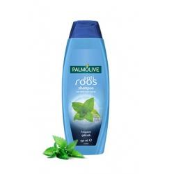 Shampoo anti roos