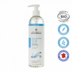 Micellair lotion bio