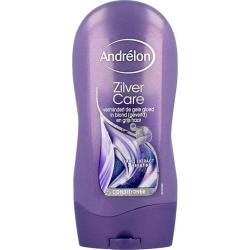 Conditioner zilver care