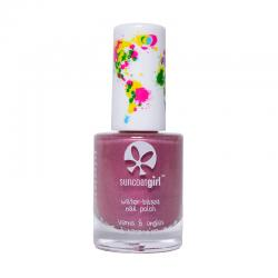 Nagellak princess dress non toxic