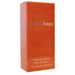 Happy parfum vapo female