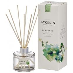 Accents diffuser garden dreams