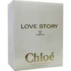 Love eau de parfum vapo female