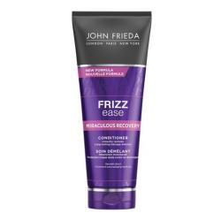 Frizz ease miraculous recovery conditioner
