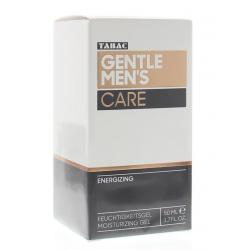 Gentle mens care aftershave gel