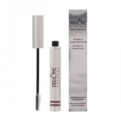 Brow gel professional