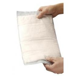 Absorberend verband 10 x 20