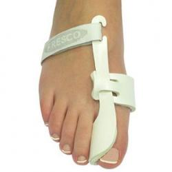 Hallux valgus night splint M