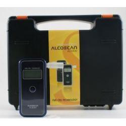 Alcoholtester AL9000 special