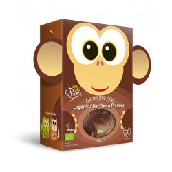 Aap chocopoppies