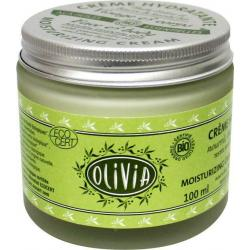Olivia moisturizing cream
