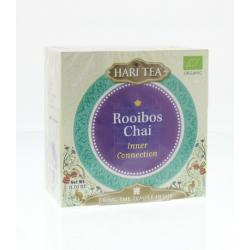 Inner connection rooibos chai