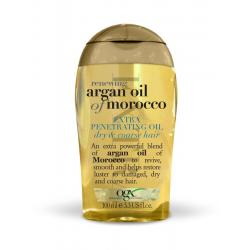 Moroccan oil extra penetrating oil