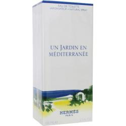 Un Jardin en meditarinee edt spray