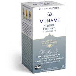 Mor Epa Platinum 1000 IE