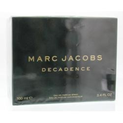 Decadence eau de parfum spray