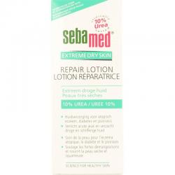 Extreme dry urea repair lotion 10%