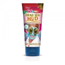7th Heaven gezichtsmasker dead sea mud tube
