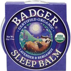 Mini sleep balm