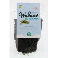Wakame type A