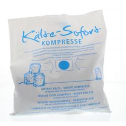 Instant coldpack 15 x 17