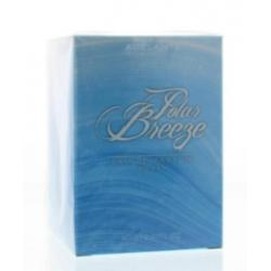 Polar breeze eau de toilette