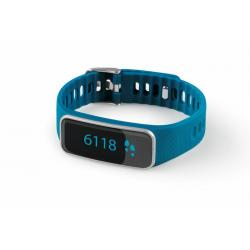 Activity tracker vifit...