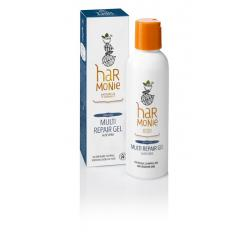 Aloe vera multi repair gel