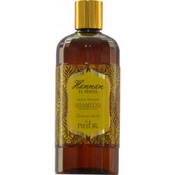 Argan therapy tunisian...