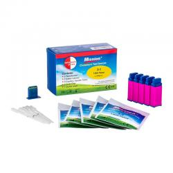 Cholesterolmeter 3-in-1 5 x...