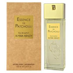 Essence de patchouli eau de...