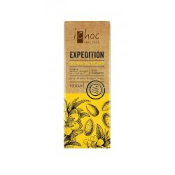Expedition sunny almond