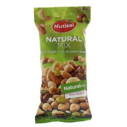 Enjoy natural mix
