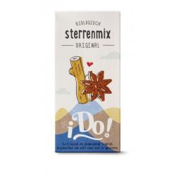 Sterrenmix