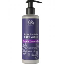 Body lotion lavendel
