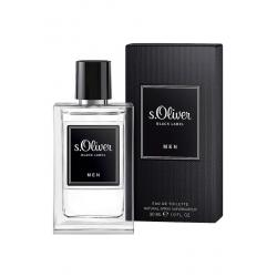 For him black label eau de...