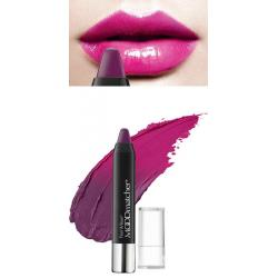 Moodmatcher twist stick purple