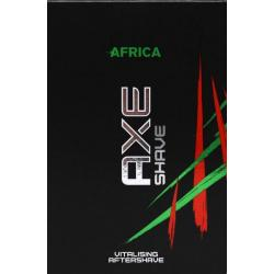 Aftershave Africa